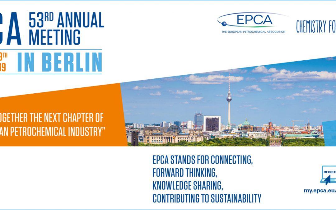 EPCA 2019